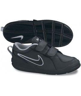 Nike Pico 4 (PSV) 454500-001