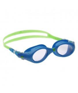 ADIDAS plavecké okuliare junior S15188 cc629b657d
