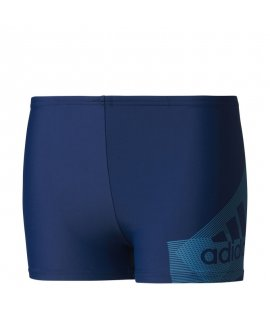 ADIDAS BTS PERF LOG BX CD0856