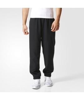 Adidas Ess Stanford CH AA0040 športové nohavice