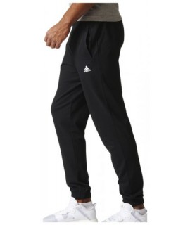 Adidas ESS TAPERED BANDED SJ PANT B47218