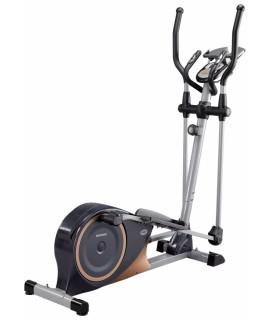Spartan Magnetic 2100 eliptical