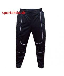 Brankárske nohavice GP 1