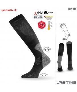Lasting ponožky HCR