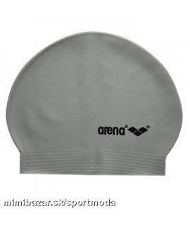 SOFT LATEX CAP